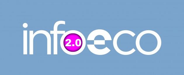 logo-Infoeco2.0article