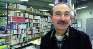 librairie univeristé poitiers