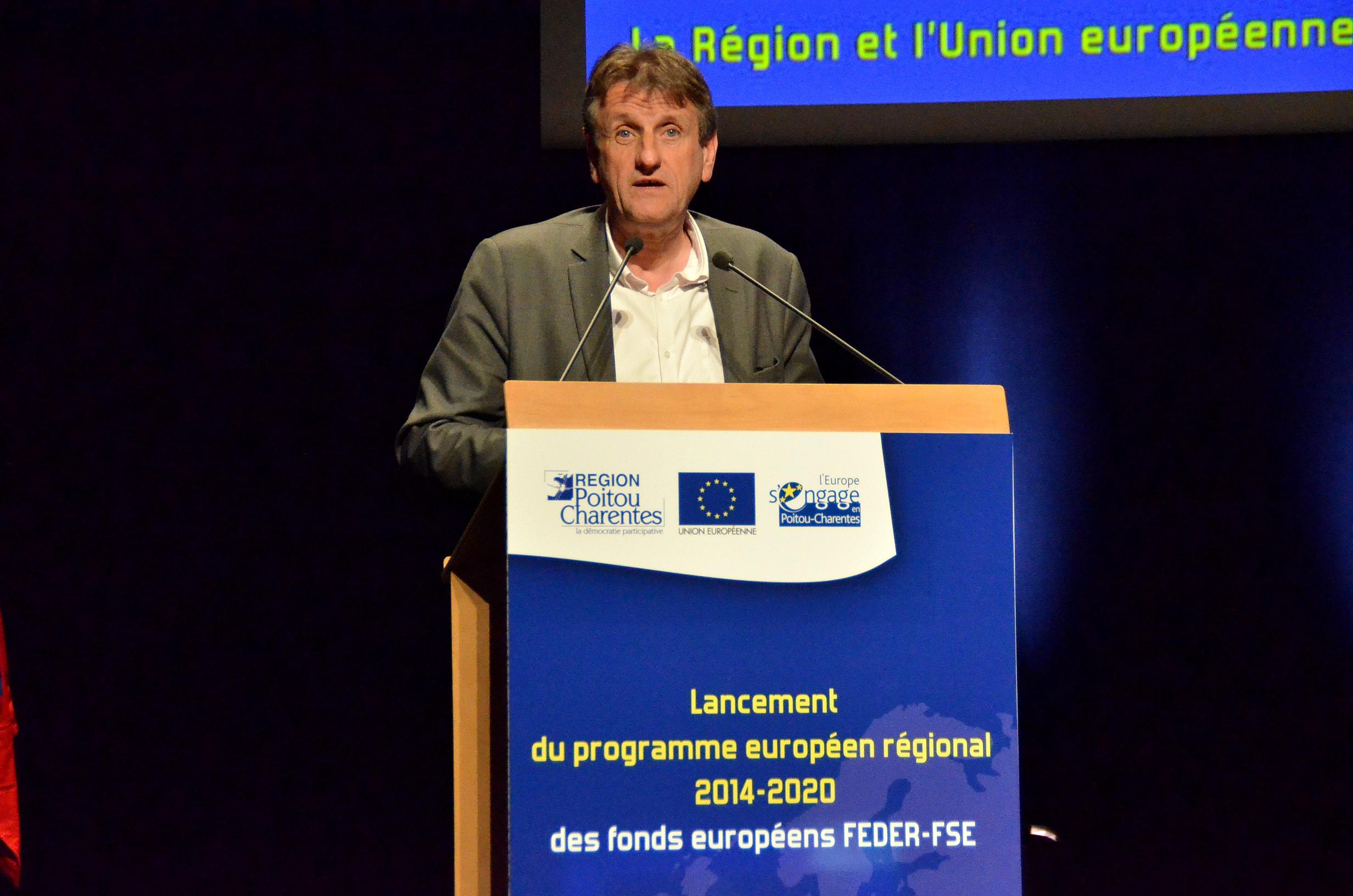 JFM fonds europeen