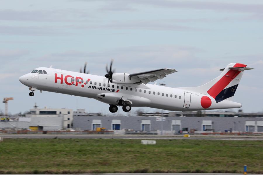 hop-avion