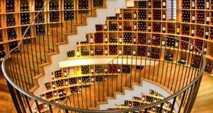 octogone montmorillon vins