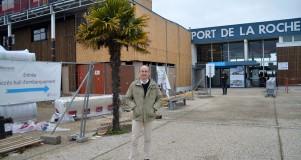 Port LR2 W