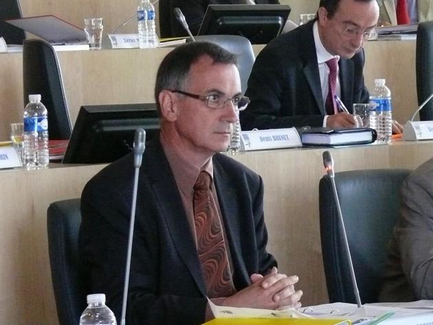 Jean-Daniel BlusseauW