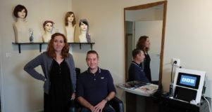Hairfax