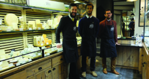 fromagerie chosson