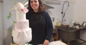 réault lovely cakes