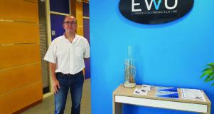 bureaux ewu