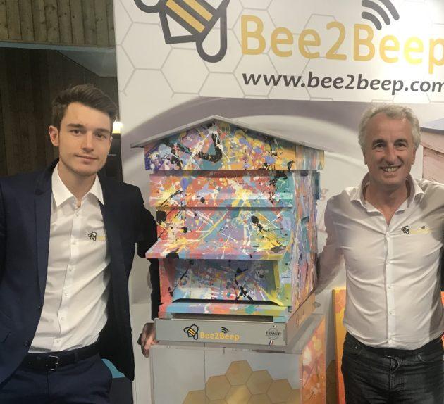 bee2beep