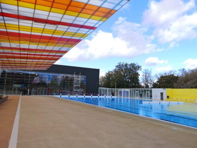 piscine ganterie bassin nordique