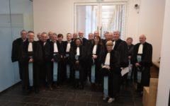 tribunal commerce poitiers