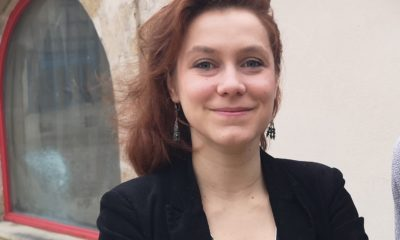léonore moncond'huy poitiers