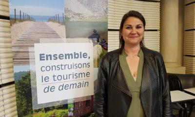tourisme derville