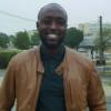 citéslab Gueye