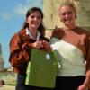 box rochelaise surprise